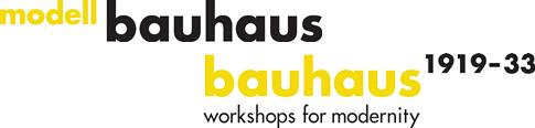 mbh_logo