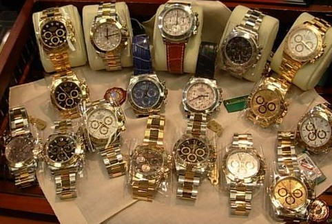 replica-rolex-swiss-watch1