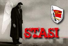 stasi_220