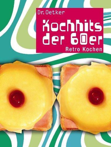 de_Kochhitsder60er