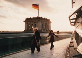 berlin-spotlight