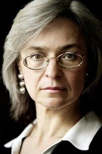Anna_Politkovskaja_216178d