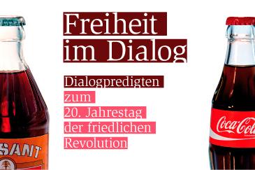 Freiheit_im_Dialog_13