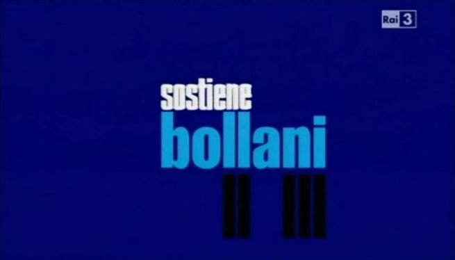 800px-Sostiene_bollani