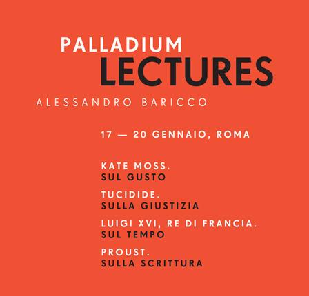 Baricco-al-Palladium_full