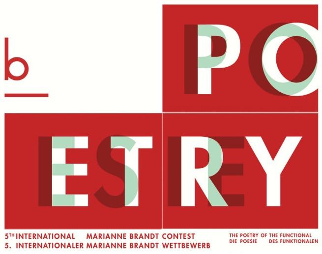 plakat poetry(1)
