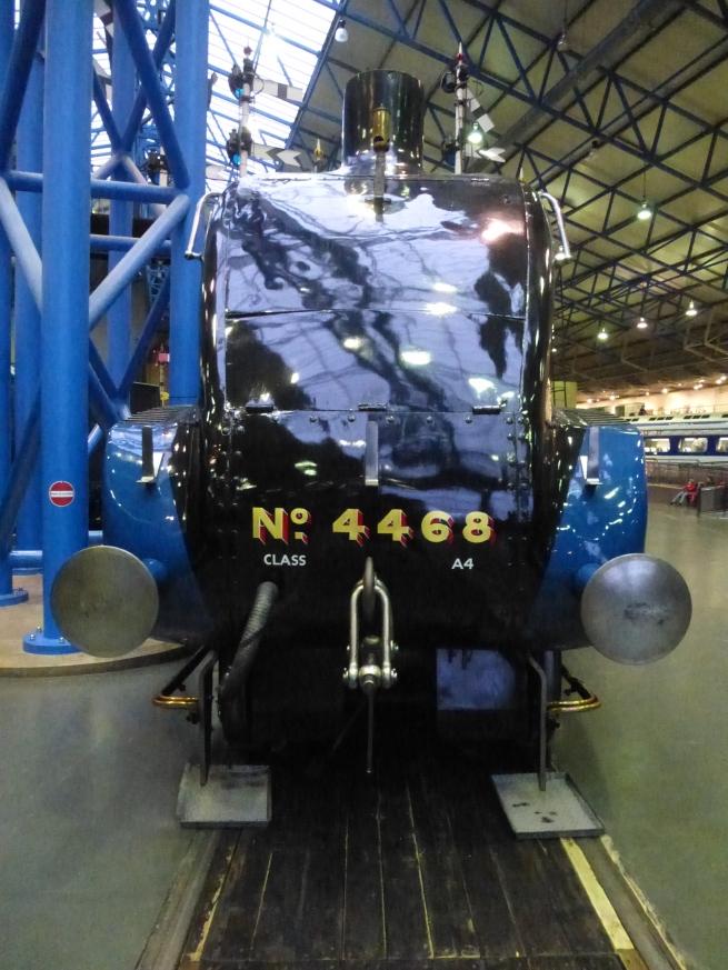 P1180310