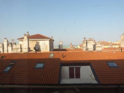 Appartamento_vendita_Trieste_foto_486231302-1