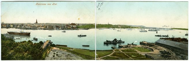 1280px-postcard_panorama_of_kiel_1902