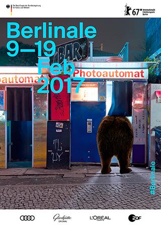 plakat_6_2017_generation_320