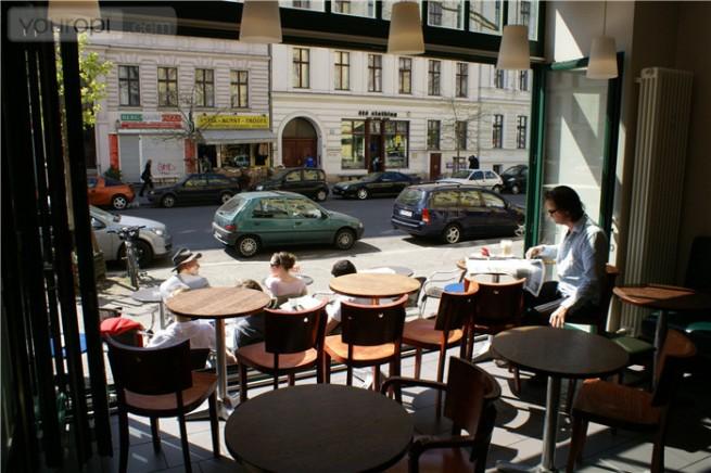 espresso-lounge-berlijn-1p-club3739c-0