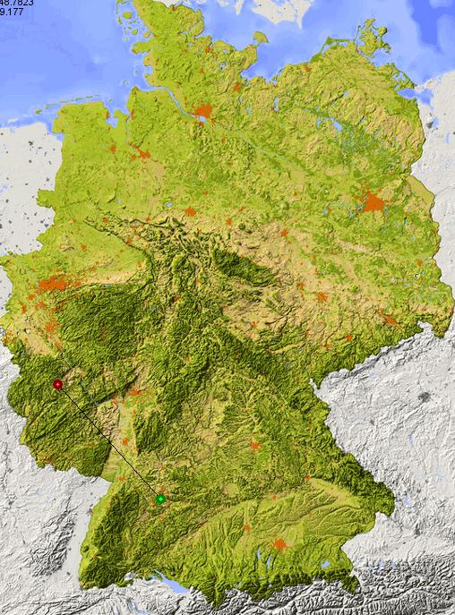 grafik-deutschland-relief-karte-weg-1-php