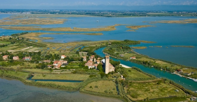 torcello0184
