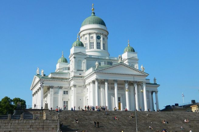 helsinki_lutheral_cathedral_06